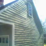 After Siding Replacement